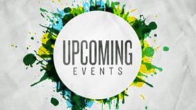 UpcomingEvents_Thumbnail