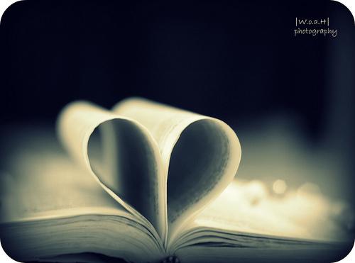 loveobedience