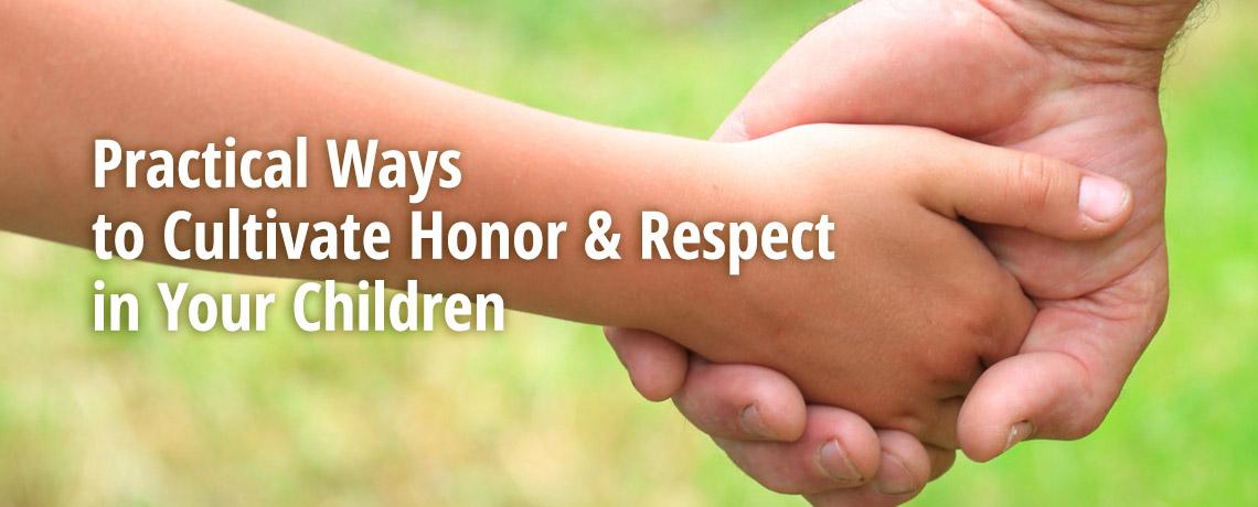 Christ-Fellowship-Children-Respect