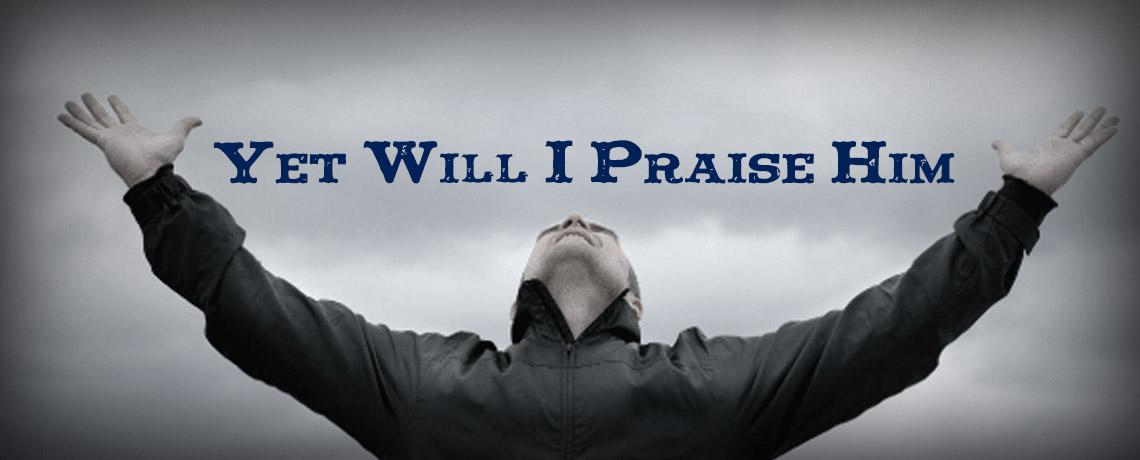 Christ-Fellowship-praise