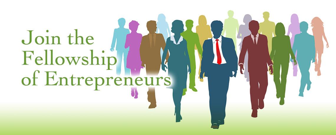 Fellowship of Entrepreneurs